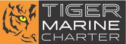 since 2008 wwwtigermarinechart