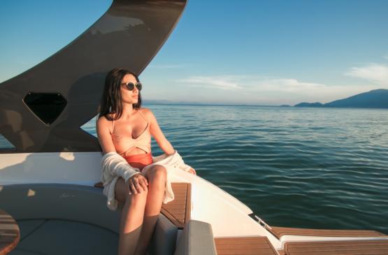 Armatti 300 Spyder Relaxing 2
