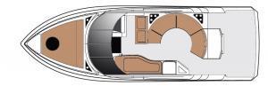Armatti 300 Spyder Top Level