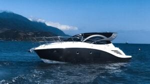 Armatti 370 Coupe