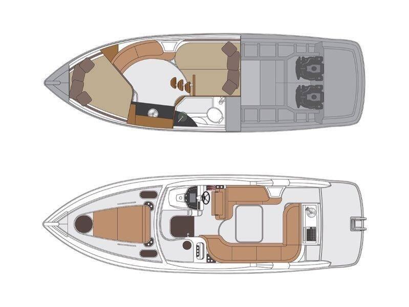 Armatti 370 GA