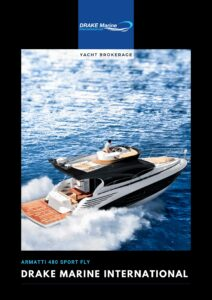 Armatti 480 Sport Fly YACHT BROKERAGE pdf