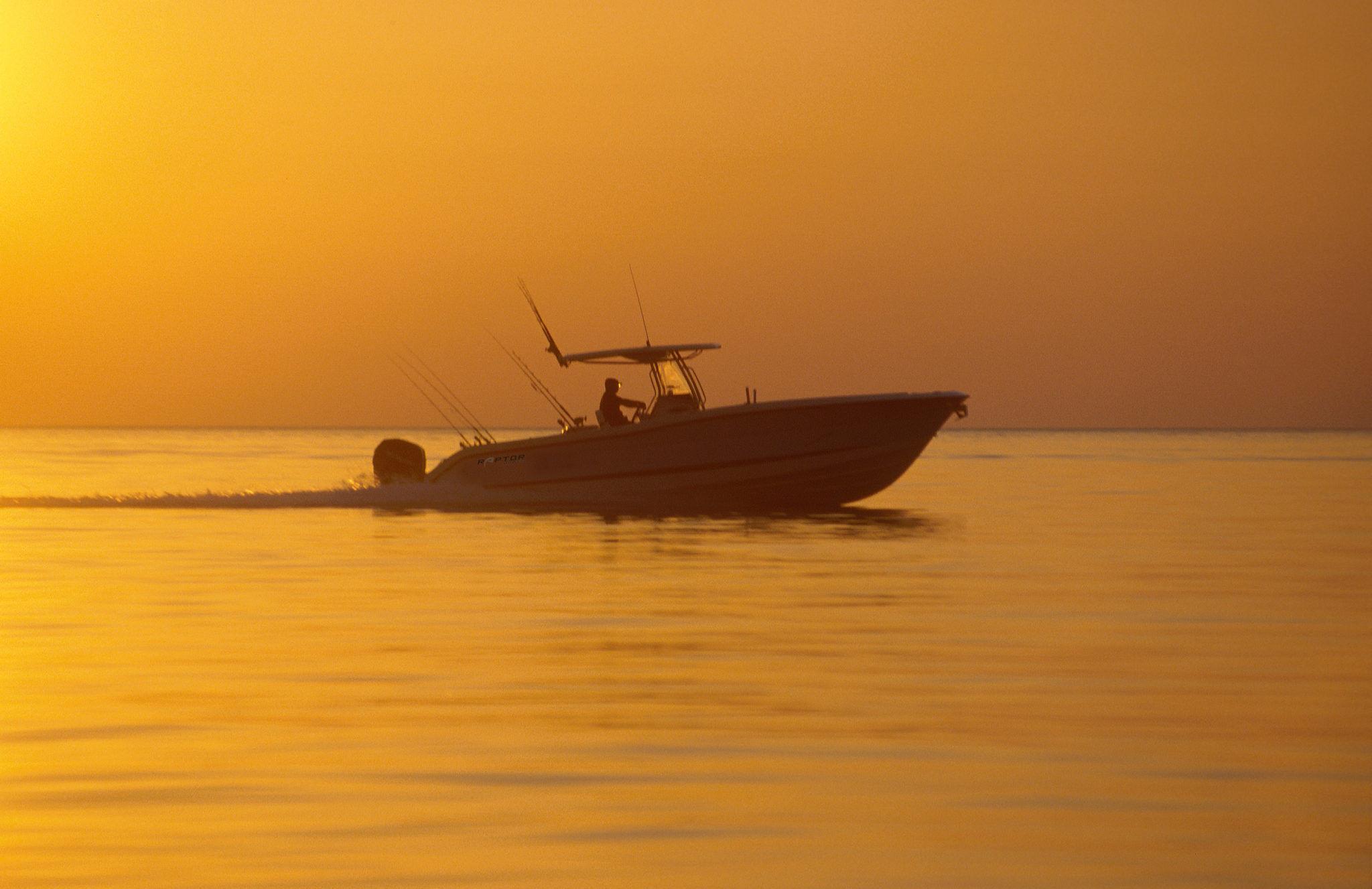 MG39 corse fishing32 03a