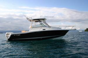 fishing 28 wa pronta entrega verado 300hp regatta 8121 MLB20000758735 112013 F