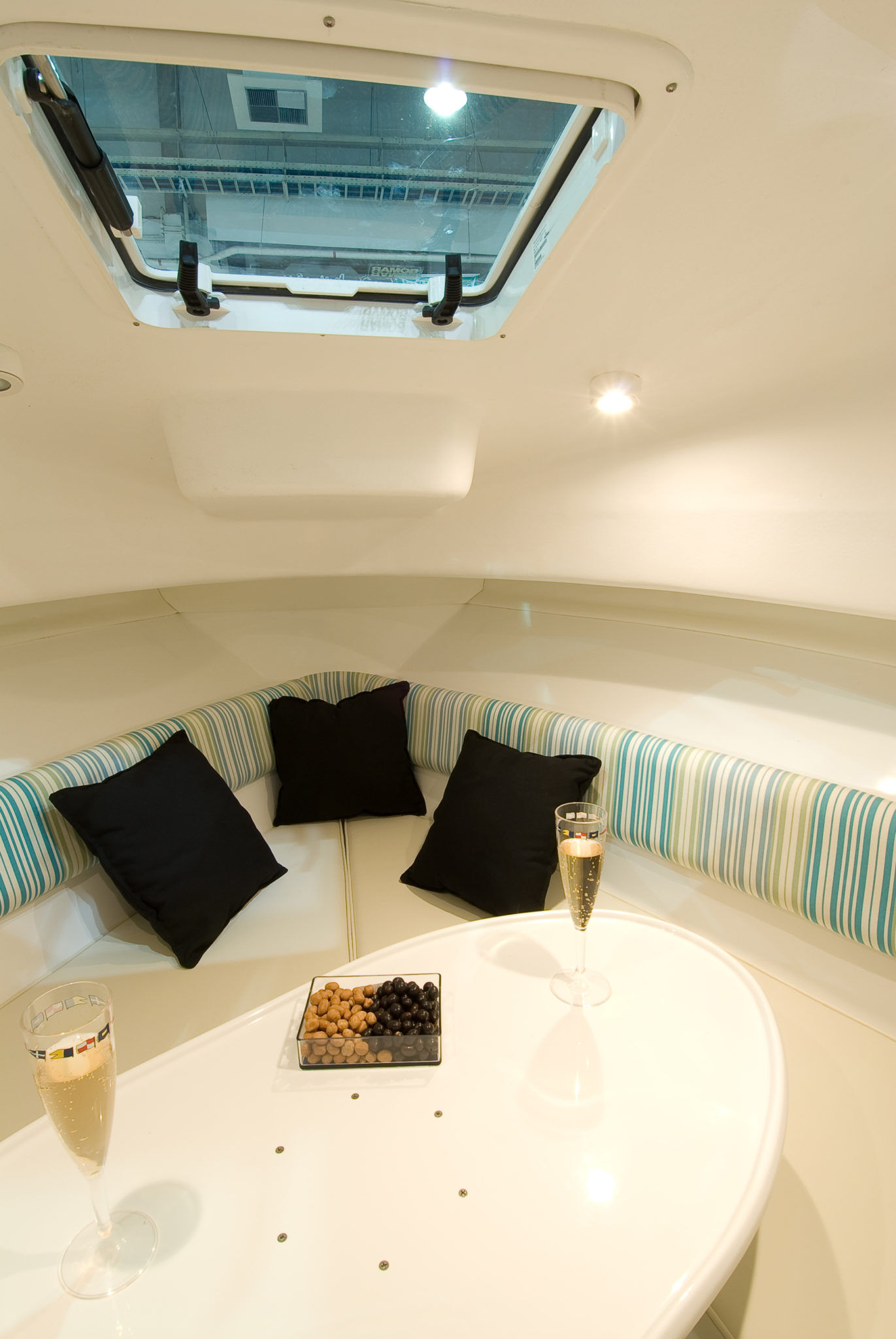 interior f23
