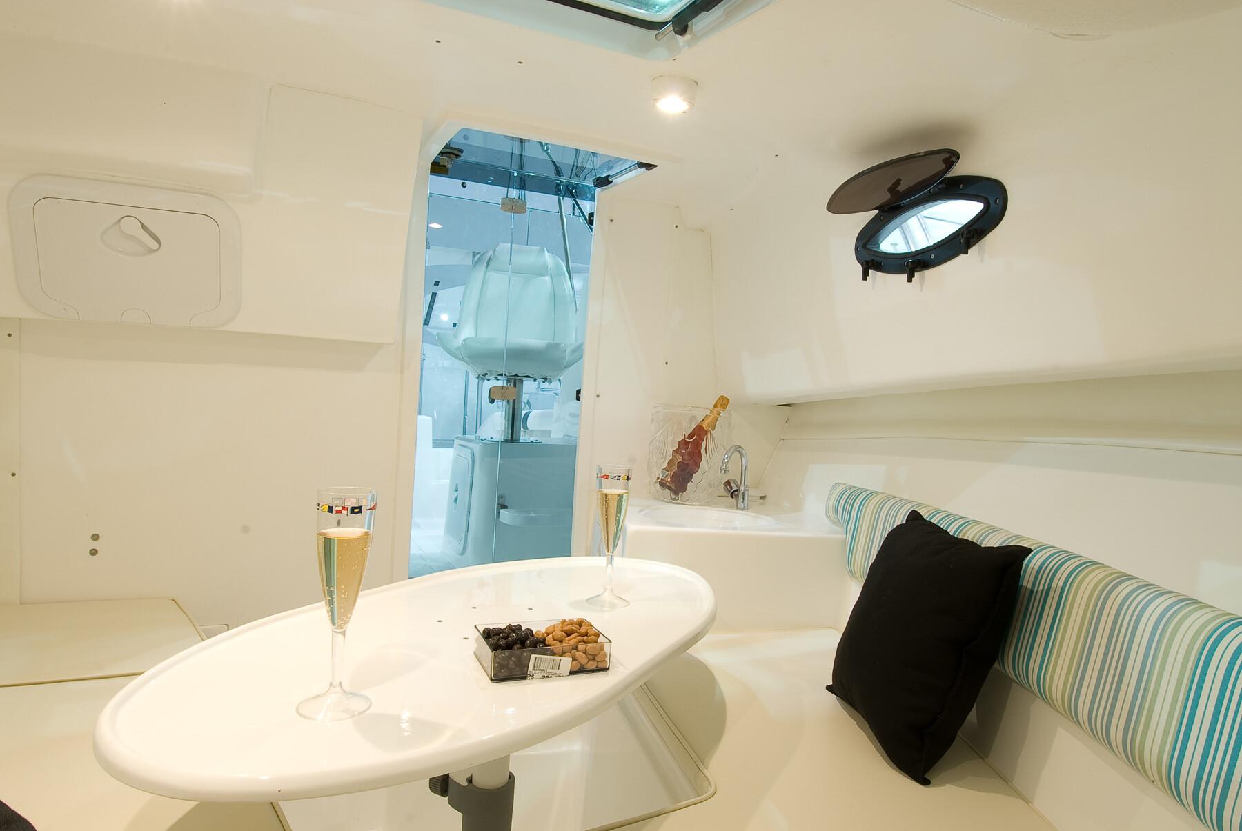 interior2f23