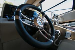 Armatti 450 Sport Fly Helm
