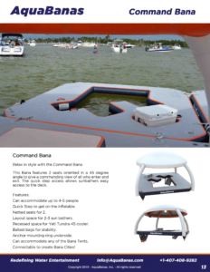 AquaBanas 10 19 Brochure v2.0 13