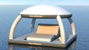 AquaBanas action4 gallery e1613355908135