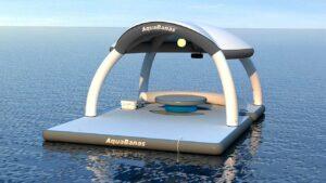 AquaBanas main DMI e1613035474563