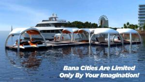 BanaCities 1 e1613448849912