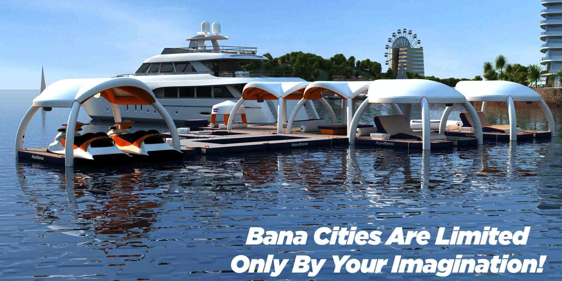 BanaCities e1613448752940