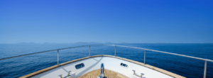 Marine Services You Can Trust