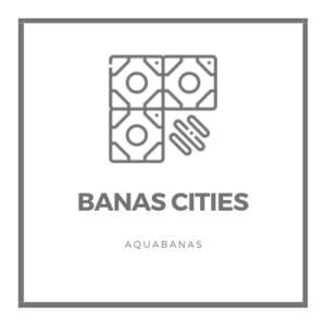 Copy of AquaBanas