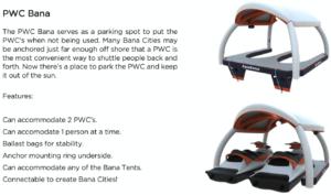 PWC Banas 2