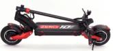 Zero 10X Fold