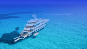 Marine Products Marine Services