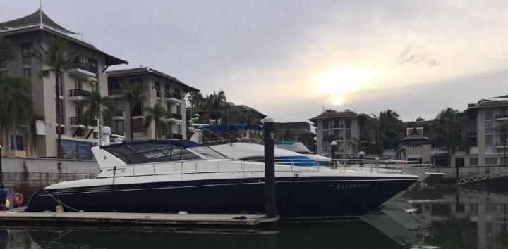 usedboat1