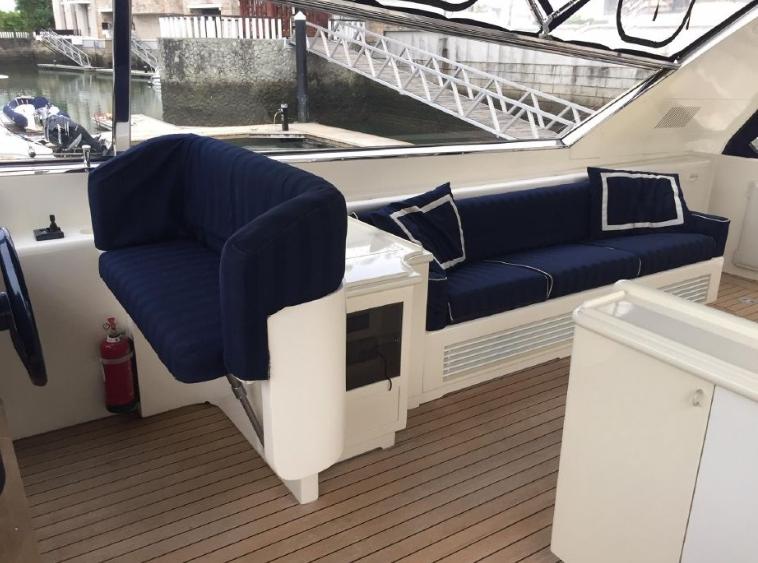 usedboat10