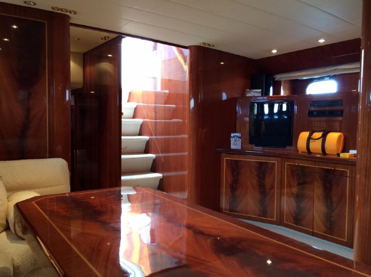 usedboat14