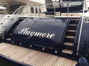 usedboat2
