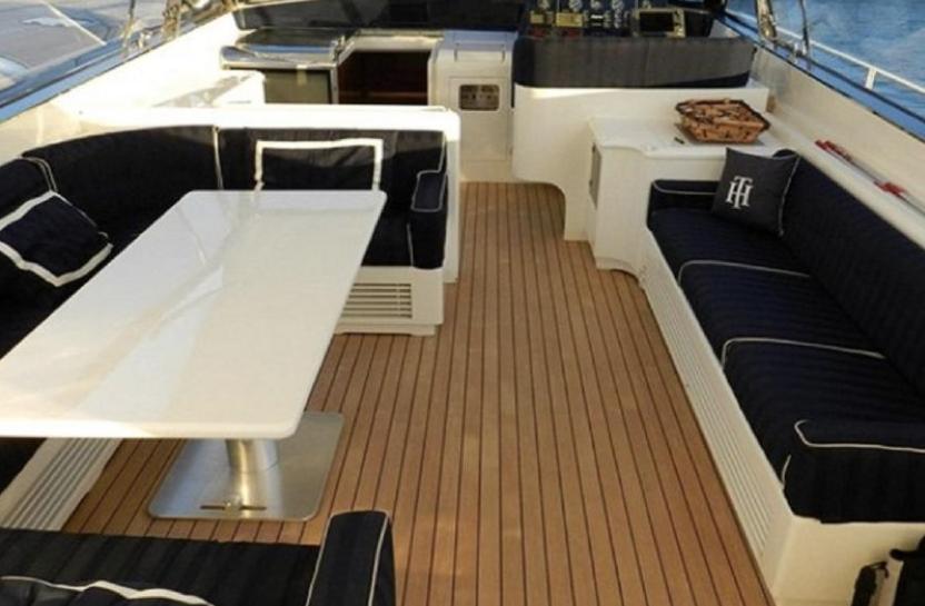 usedboat3