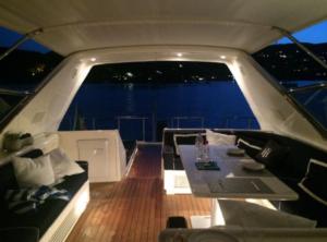 usedboat5
