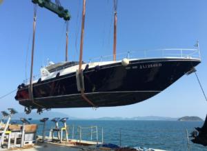 usedboat8
