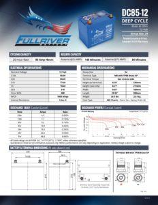DC85 12 pdf