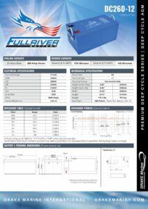 DMI DC260 12 1 pdf