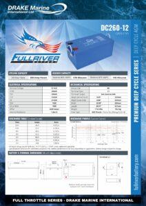 DMI DC260 12 pdf