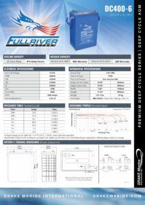 DMI DC400 6 pdf