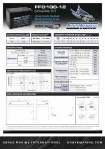 DMI FFD100 12 pdf
