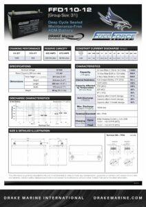 DMI FFD110 12 pdf