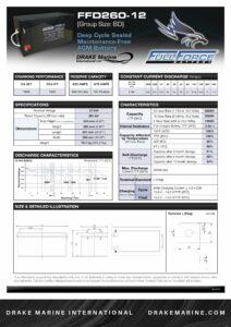 DMI FFD260 12 pdf
