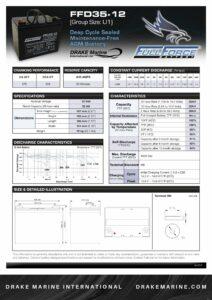 DMI FFD35 12 pdf