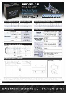 DMI FFD55 12 pdf