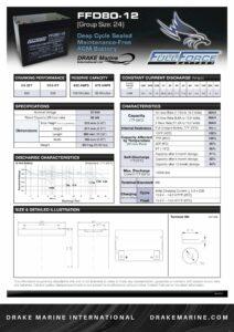 DMI FFD80 12 pdf