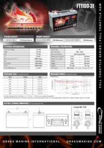 DMI FT1100 31 pdf