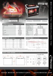 DMI FT1150 6T pdf