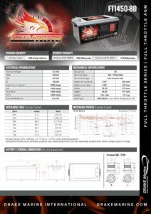 DMI FT1450 8D pdf