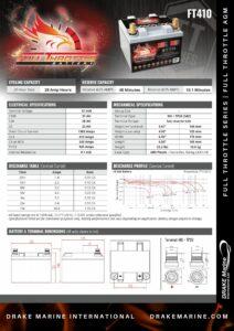DMI FT410 pdf