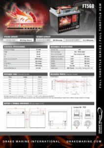 DMI FT560 pdf