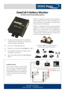 DataCell II pdf