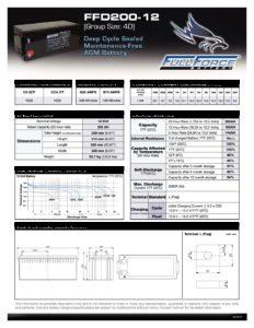 FFD200 12 pdf
