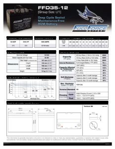 FFD35 12 pdf