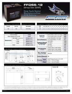 FFD55 12 pdf