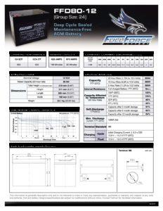 FFD80 12 pdf