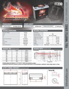 FT230 pdf