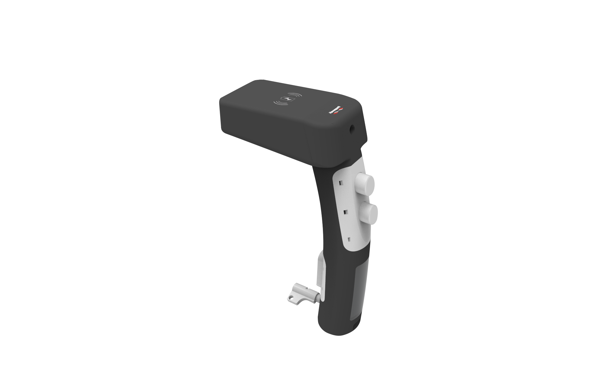 Hover Foil H5 Remote
